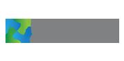 Hemochromatosis DNA Logo